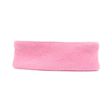 Steffner 9480 King FL Headband Col. Pink