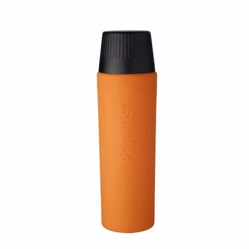 Primus TrailBreak EX Tanger 0.75L Orange