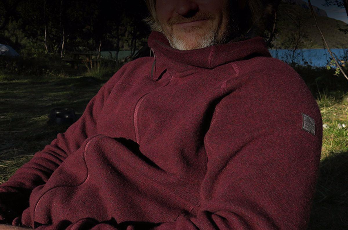 Bilde for kategori Fleece