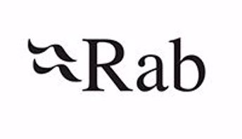 Picture for manufacturer Rab
