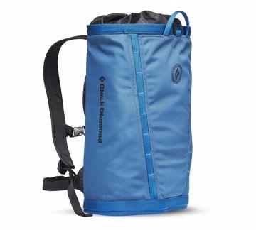 Black Diamond Street Creek 20 Backpack Astral Blue 20