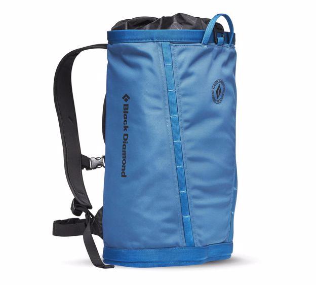 Black Diamond Street Creek 20 Backpack Astral Blue