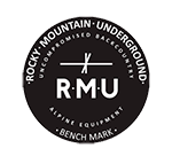 Picture for manufacturer Rocky Mountain Underground