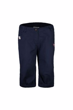 Maloja Wms MartinaM. Multisport Knicker Mountain Lake S