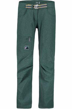 Maloja Wms RouvnaM Multisport Pants Stone Pine XL