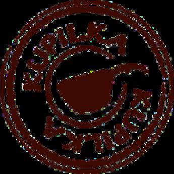 Picture for manufacturer Kupilka
