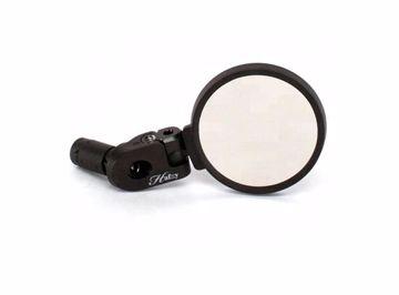 Hafny Speil Universal Black
