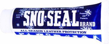 Atsko Sno Seal Beeswaxtube 100 gr