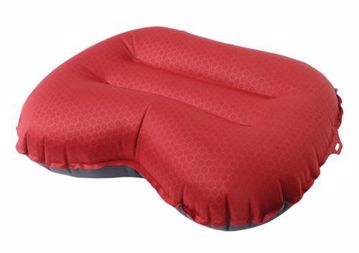 Exped Air Pillow M OneSize