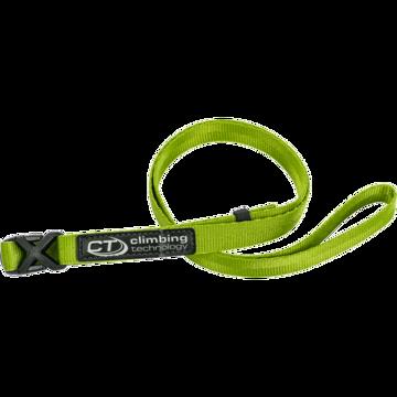 CT Climbing Clippy Evo Chalkbag Belt Green OneSize