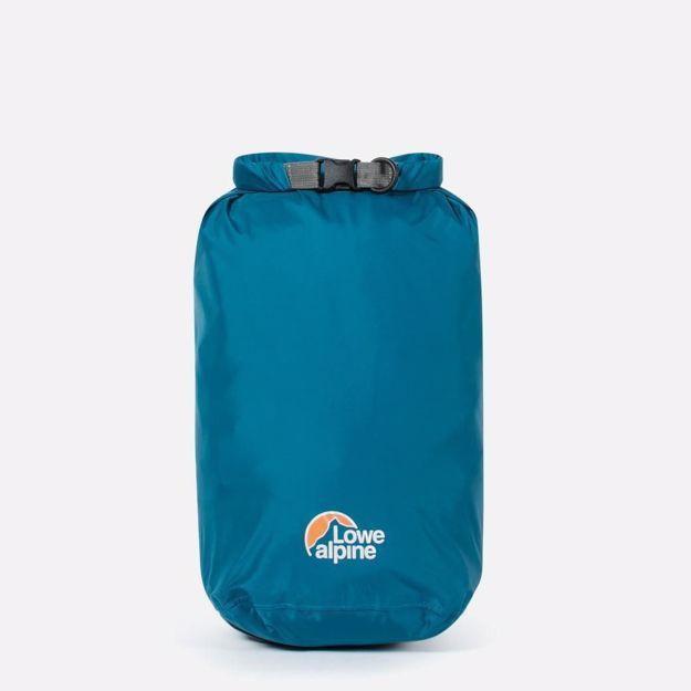 Lowe Alpine Drysack 10L