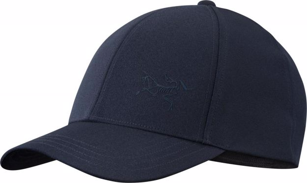 ArcTeryx Bird Cap Dark Navy