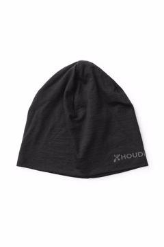 Houdini Desoli Hat Black M