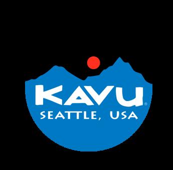 Picture for manufacturer Kavu