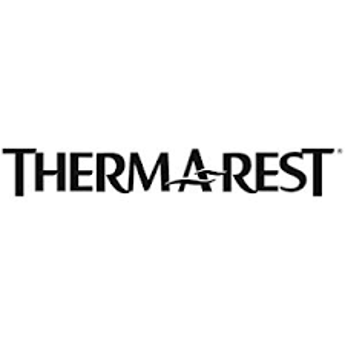 Picture for manufacturer Therm-A-Rest
