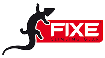 Picture for manufacturer Fixe climbing