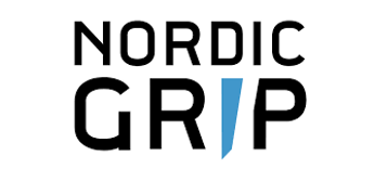 Picture for manufacturer Nordic Grip