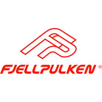 Picture for manufacturer Fjellpulken