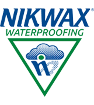 Picture for manufacturer Nikwax