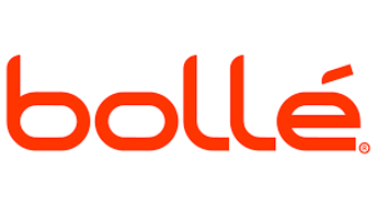 Picture for manufacturer Bollé