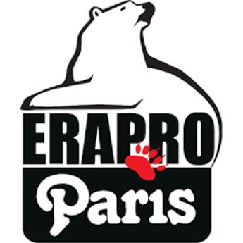 Picture for manufacturer Paris