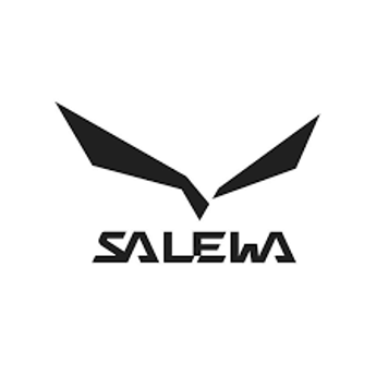 Picture for manufacturer Salewa
