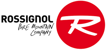 Picture for manufacturer Rossignol