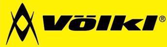 Picture for manufacturer Vølkl