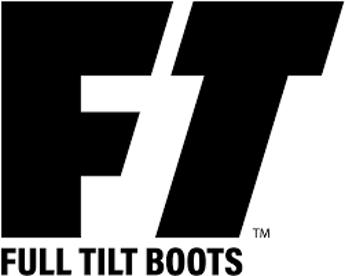 Picture for manufacturer Full tilt