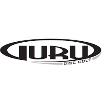 Picture for manufacturer Guru Sport