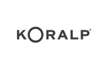 Picture for manufacturer Koralp
