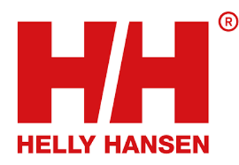 Picture for manufacturer Helly Hansen