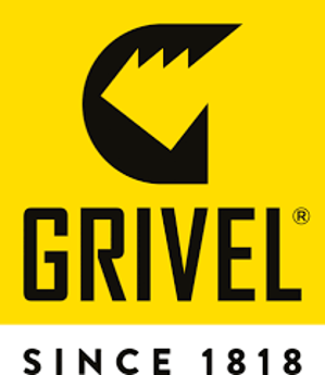 Picture for manufacturer Grivel