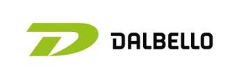 Picture for manufacturer Dalbello