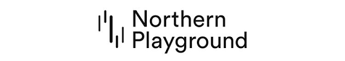 Picture for manufacturer Northern Playground