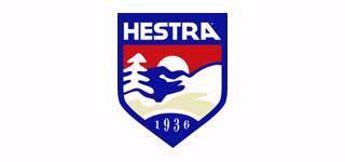 Picture for manufacturer Hestra
