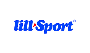 Picture for manufacturer Lill-Sport