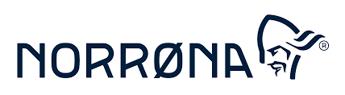 Picture for manufacturer Norrøna