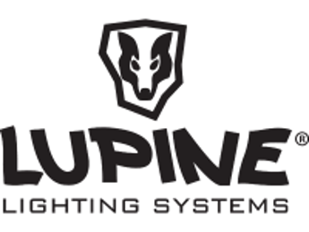Picture for manufacturer Lupine