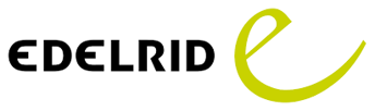 Picture for manufacturer Edelrid