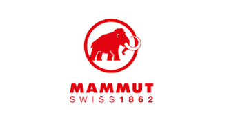 Picture for manufacturer Mammut