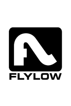 Picture for manufacturer Flylow