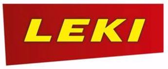 Picture for manufacturer Leki