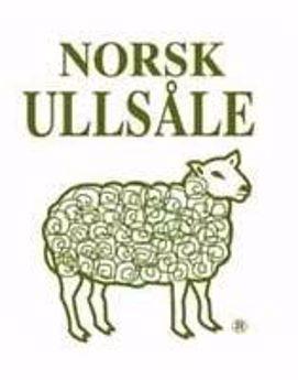Picture for manufacturer Norsk Ullsåle