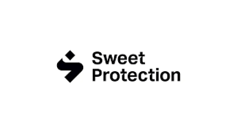 Picture for manufacturer Sweet Protection