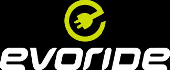 Picture for manufacturer Evoride