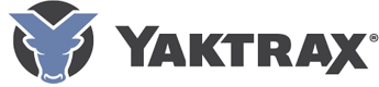 Picture for manufacturer Yaktrax