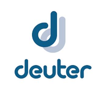 Picture for manufacturer Deuter