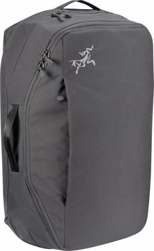 Arc'teryx Covert Case Pilot One Size ONE SIZE