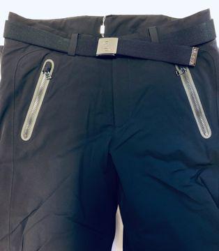 Bogner Mens Tobi-T Pants Black 54